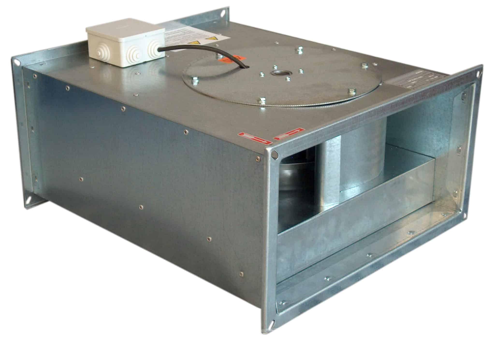 ventilateur-centrifuge-en-ligne-rectangulaire