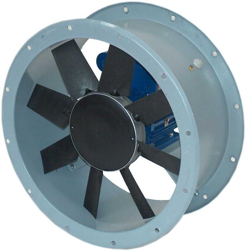 ventilateurs-axiaux-CC