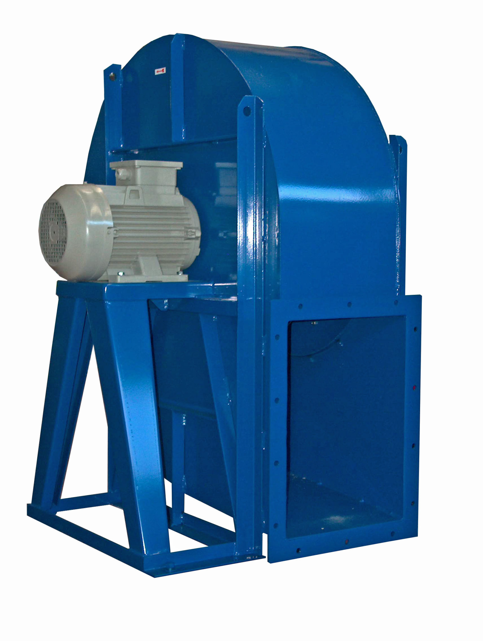 ventilateur-axial-de-paroi