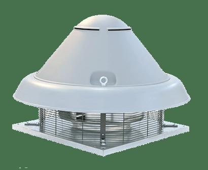 caisson-ventilateur-entrainement-direct