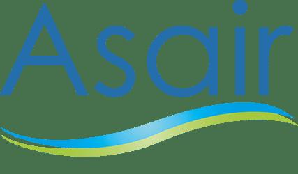 ASAIR